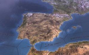 دانلود بازی Europa Universalis IV برای PC | تاپ 2 دانلود