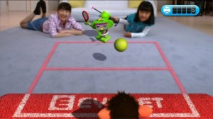 دانلود بازی EyePet Move Edition برای PS3 | تاپ 2 دانلود