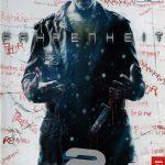 دانلود بازی Fahrenheit برای PS2