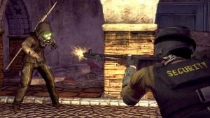 دانلود بازی Fallout New Vegas Ultimate Edition برای PC | تاپ 2 دانلود
