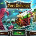 دانلود بازی Fort Defense برای PC