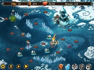 دانلود بازی Fort Defense برای PC | تاپ 2 دانلود