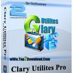 دانلود نرم افزار Glary Utilities PRO v3.7.0.132