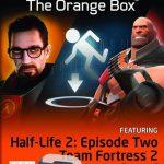 دانلود بازی Half Life 2 The Orange Box برای XBOX360