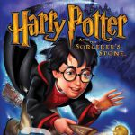 دانلود بازی Harry Potter and the Philosophers Stone برای PC