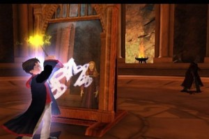 دانلود بازی Harry Potter and the Philosophers Stone برای PC | تاپ 2 دانلود