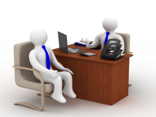 دعوت به همکاری | تاپ 2 دانلود