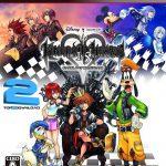 دانلود بازی Kingdom Hearts HD 1.5 ReMIX برای PS3