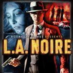 دانلود بازی L.A Noire برای PC