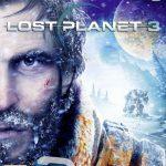 دانلود بازی Lost Planet 3 برای XBOX360