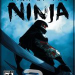 دانلود بازی Mark Of The Ninja Special Edition برای PC