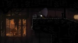 دانلود بازی Mark Of The Ninja Special Edition برای PC | تاپ 2 دانلود