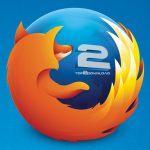 دانلود مرورگر Mozilla Firefox v23.0