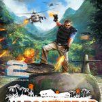 دانلود بازی Narco Terror برای XBOX360
