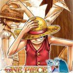 دانلود بازی One Piece Romance Dawn Bouken no Yoake برای PSP