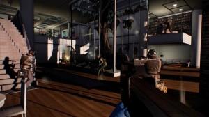 دانلود بازی Payday 2 برای PS3 | تاپ 2 دانلود