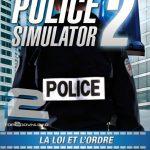 دانلود بازی Police Simulator 2 برای PC
