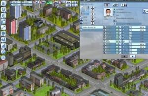 دانلود بازی Police Simulator 2 برای PC | تاپ 2 دانلود