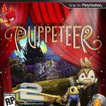 دانلود دمو بازی Puppeteer برای PS3