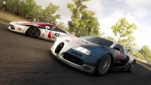 دانلود بازی Race Driver GRID برای PC | تاپ 2 دانلود