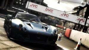 دانلود بازی Race Driver GRID برای PS3 | تاپ 2 دانلود