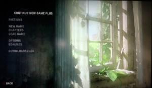 آموزش تصویری اپدیت کردن PS3 به Rebug 4.46 | تاپ 2 دانلود