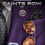 دانلود نسخه کم حجم بازی Saints Row IV برای PC
