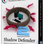 دانلود نرم افزار Shadow Defender v1.3.0.454