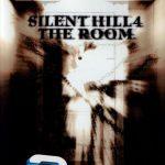 دانلود بازی Silent Hill 4 The Room برای PC