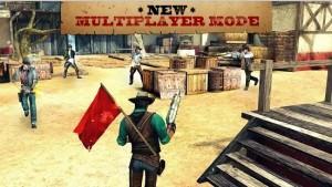 دانلود بازی Six Guns v1.1.8 برای اندروید   تاپ 2 دانلود