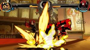 دانلود بازی Skullgirls برای PC | تاپ 2 دانلود