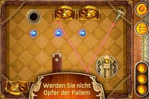دانلود بازی Slingshot Puzzle برای PC | تاپ 2 دانلود
