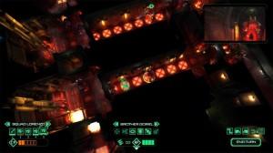 دانلود بازی Space Hulk برای PC | تاپ 2 دانلود