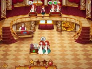 دانلود بازی Sparkling Amber برای PC | تاپ 2 دانلود