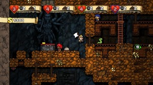 دانلود بازی Spelunky HD برای PC | تاپ 2 دانلود