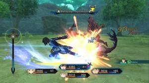 دانلود بازی Tales of Xillia برای PS3 | تاپ 2 دانلود