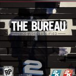 دانلود بازی The Bureau XCOM Declassified برای PS3