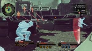 دانلود بازی The Bureau XCOM Declassified برای PC | تاپ 2 دانلود