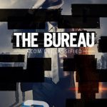 دانلود بازی The Bureau XCOM Declassified برای PC