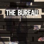 دانلود نسخه کم حجم بازی The Bureau XCOM Declassified برای PC