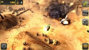 دانلود بازی Tiny Troopers v3.5.7.45015 برای PC | تاپ 2 دانلود