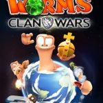 دانلود بازی Worms Clan Wars برای PC
