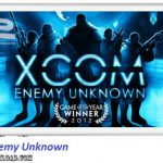 دانلود بازی XCOM Enemy Unknown v.1.1 برای آیفون