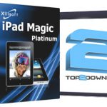 دانلود نرم افزار Xilisoft iPad Magic Platinum v5.4.16