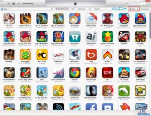 آموزش نصب بازی و برنامه روی آیفون | تاپ 2 دانلود