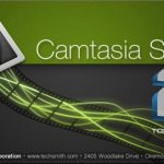 دانلود نرم افزار TechSmith Camtasia Studio 8.1.2 Build 1327