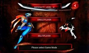 دانلود بازی SAMURAI SHODOWN II v1.1 برای اندروید | تاپ 2 دانلود