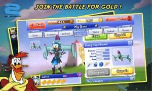 دانلود بازی DuckTales Scrooge s Loot v2.0.9 برای اندروید | تاپ 2 دانلود