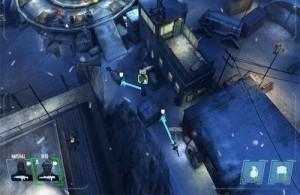 دانلود بازی Call of Duty strike team v1.0.0 برای آیفون | تاپ 2 دانلود