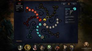 دانلود بازی Aarklash Legacy برای PC | تاپ 2 دانلود